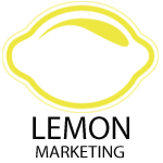 LemonMarketing