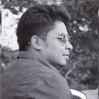 Kaushik21