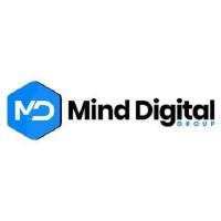 minddigital55