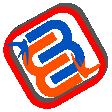 bumen.web.id