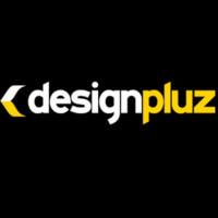 designpluz