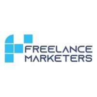 freelancedigitalmarketers