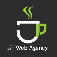 jpwebagency@gmail.com