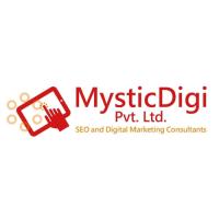 mysticdigi