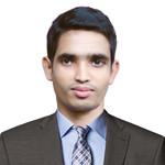kawsarhossain